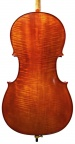 westbury cello back